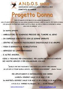 locandina_andos_ambulatori