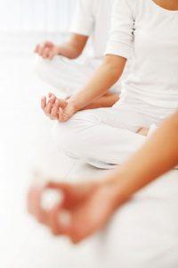 yogo-andos-varese