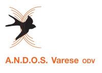 Andos Varese Logo